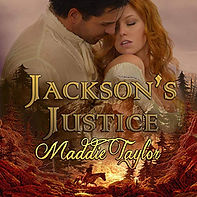 Jacksons-justice2.jpg