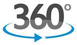 360-Icon.jpg