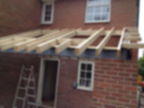 builders in wilmslow