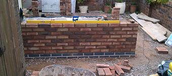 builder congleton builders congleton