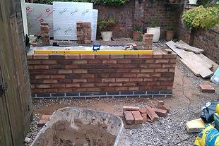 builder wilmslow builders wilmslow