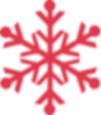 Red Snowflake_edited.png