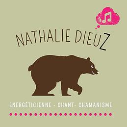 Logo NathPNG.png