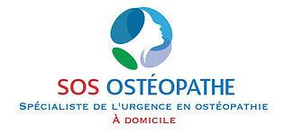 SOS OSTÉOPATHE