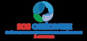 logo-sos-osteopathe-transparent.png