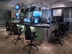 WMMR Studio