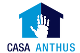 Casa anthus, para atención a víctimas de trata de personas