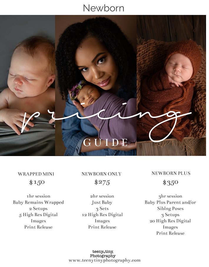 newbornpricing.jpg