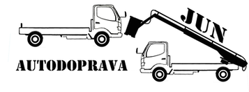 Konečné Logo Jun.png