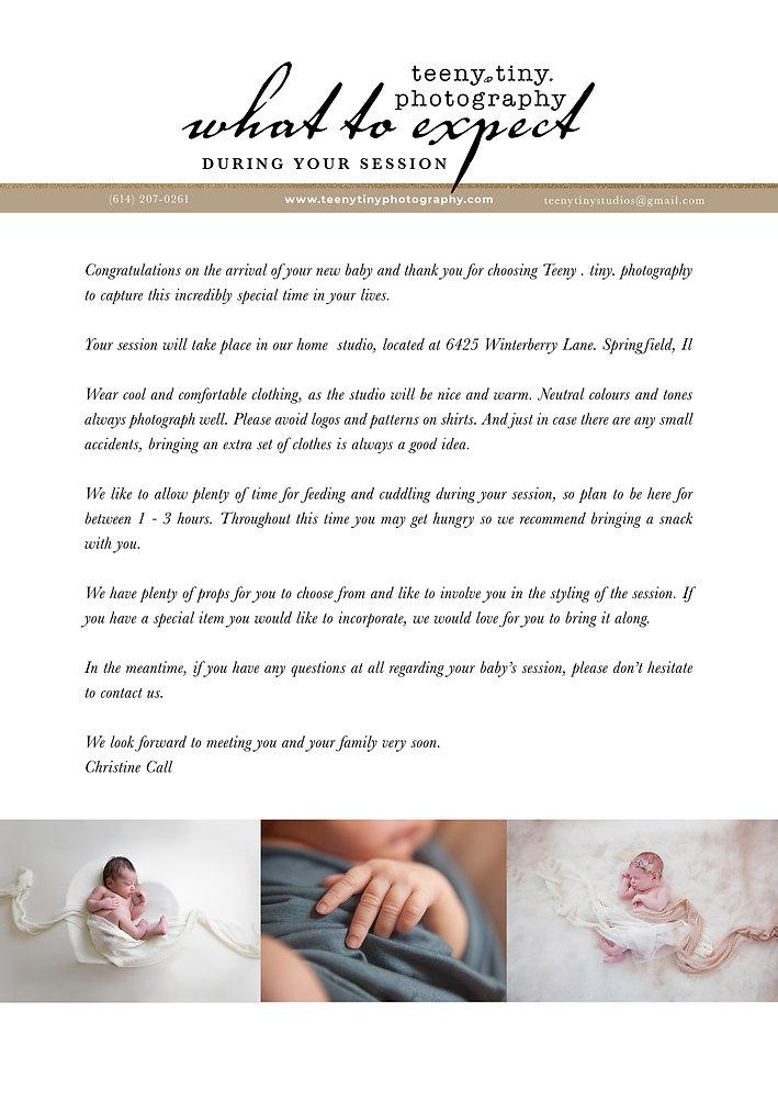 newbornprep.jpg
