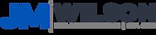 logo_80x350.png