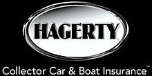 hagerty-insurance.jpg