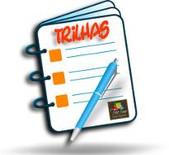 agenda de Trilhas cópia.jpg