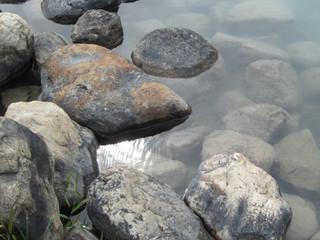 rocks lke louise 2013.JPG