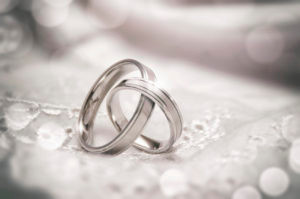 """10 Things to Know Before Saying """"I Do"""""""