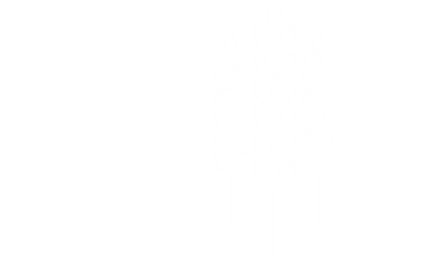 Wheat Only - White on Transparent.png