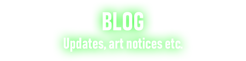 SiteBlog.png