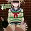 Thumbnail: +Tickling+ Himiko Toga