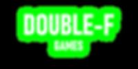 SiteDoubleFGames.png