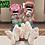 Thumbnail: +DiD / Tickling+ Monika & Natsuki
