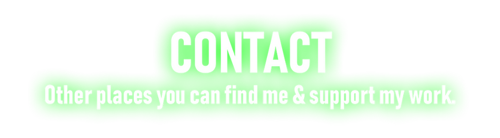SiteContact.png