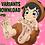 Thumbnail: +Feet / Tickling+ Eevee Girl