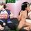 Thumbnail: +Yuri+ ナガザキ