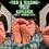 Thumbnail: +Video Set+ Tied & Teasing