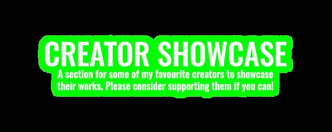 SiteCreatorShowcase.png