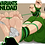 Thumbnail: +Tickling+ Toph