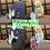 Thumbnail: +DiD / Tickling+ Saki Nikaido