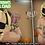 Thumbnail: +DiD+ The Brat Pack +14+