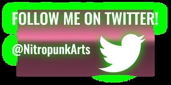 FollowMeOnTwitter.png