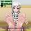 Thumbnail: +Feet+ Shiromi Torayoshi