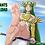Thumbnail: +Feet+ Palutena