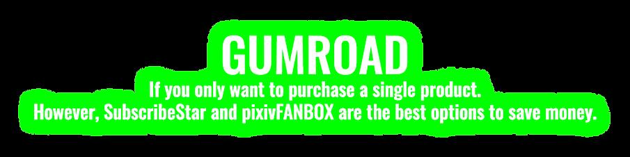 SiteGumroad.png