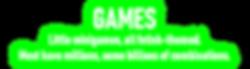 SiteGames.png