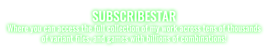 subscribestar.png
