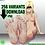 Thumbnail: +Feet+ Miley +2+