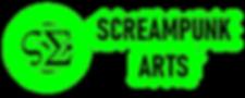 ScreampunkLogoNew.png