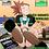 Thumbnail: +Tickling+ Rika Nonaka!