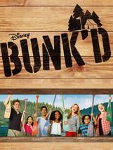 Bunk'd (2015 - 2019)
