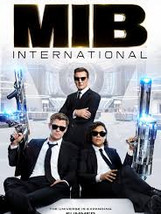 MIB International (2019)