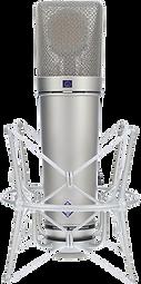U87 mic.png