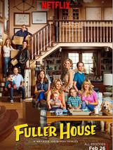 Fuller House (2017)