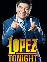 Lopez Tonight (2011)