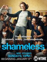 Shameless (2014)