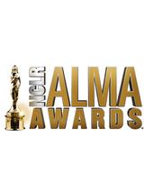 ALMA Awards (2008)