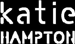 KT Logo V2 WHITE-02.png