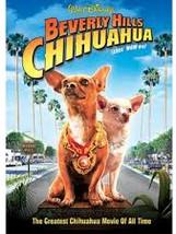 Beverly Hills Chihuahua (2008)